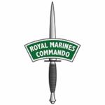 rm-logo-01