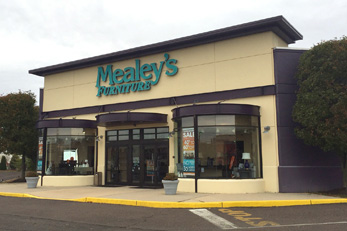 Mealeys Furniture