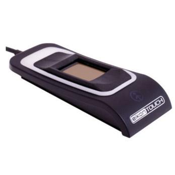 EikonTouch-710-Fingerprint-Reader