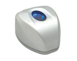 hid-Multispectral-Fingerprint-Readers