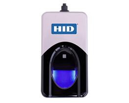 hid-optical-fingerprint-readers