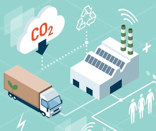smart-oil-gas
