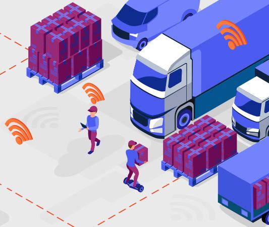 transportation-smart
