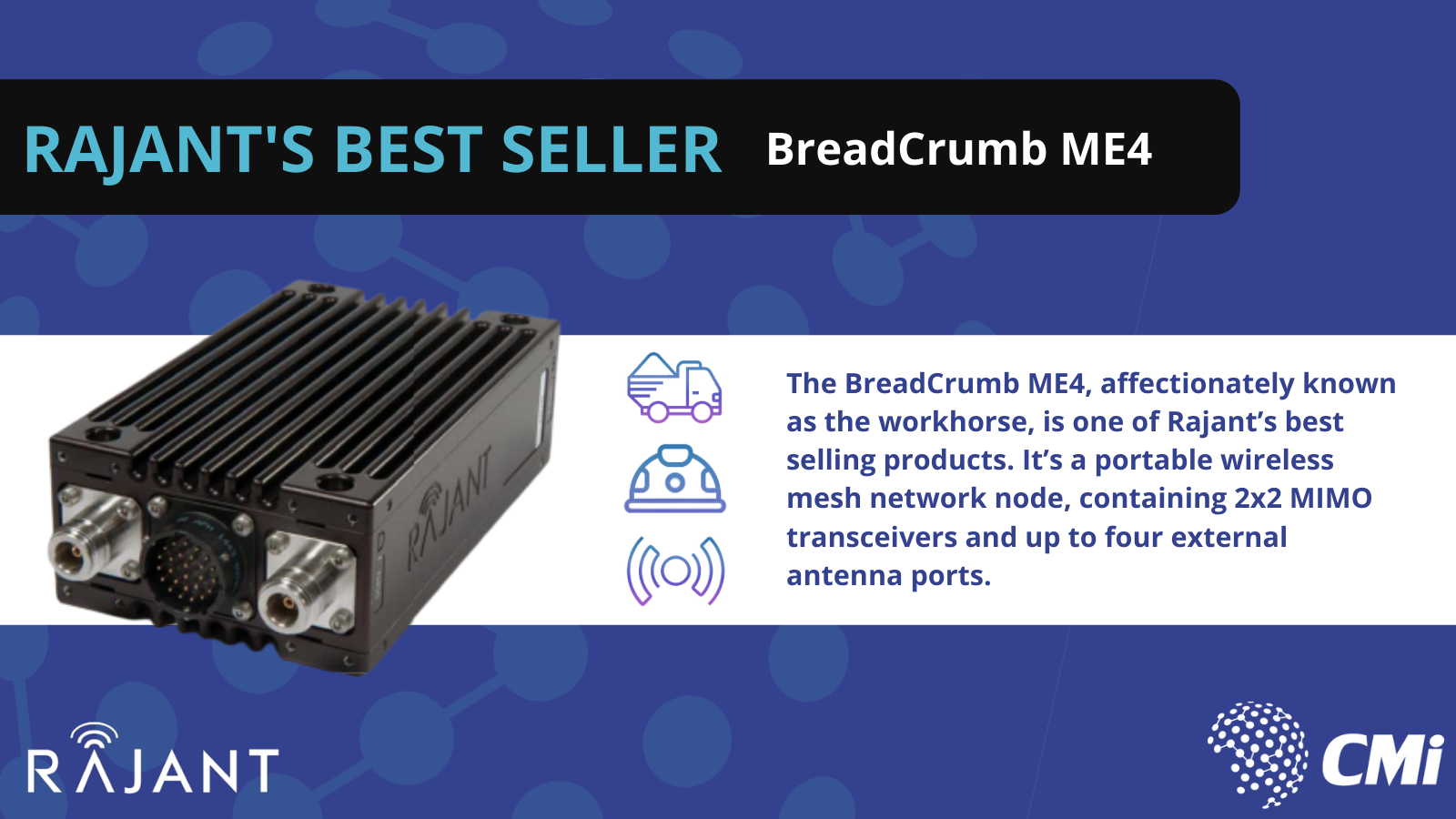 breadcrumb me4